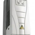 Biến tần ACS 550