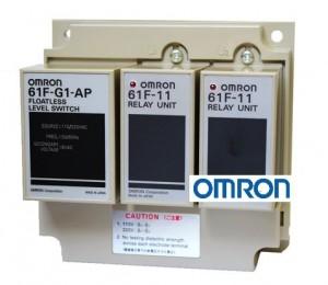 61F G1 AP AC110 220 300x260 Điều khiển mức nước