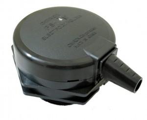 PS 5S 300x244 Điều khiển mức nước