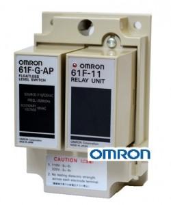 61F G AP AC110 220 250x300 Điều khiển mức nước