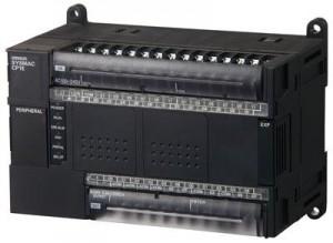 CP1E N60DT D CP1E N60DT D