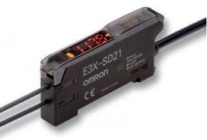 E3X SD11 300x203 E3X