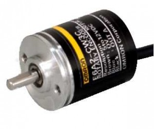E6A2 CW5C 100Pr 300x253 E6A2 CW5C 200P/R