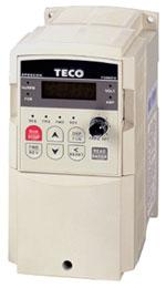 teco 7300